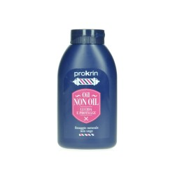 PROKRIN OIL NON OIL 200ML
