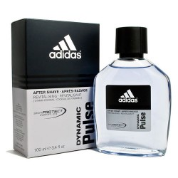 ADIDAS AFTER SHAVE DYNAMIC PULSE 100ML