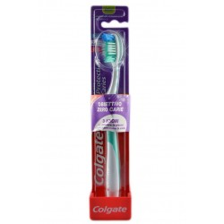COLGATE SPAZZOLINO PROTECTION CARIES 1PZ