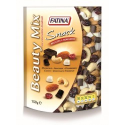 FATINA SNACK BEAUTY MIX 150GR