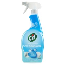 CIF EXPERT BAGNO SPRAY 650ML