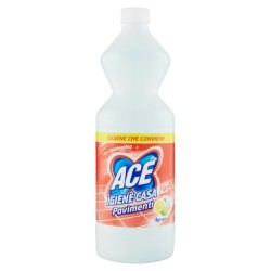 ACE IGIENE CASA AGRUMI 1000ML