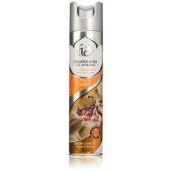AIR FLOR DEO SPRAY ARGAN 300ML