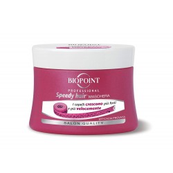 BIOPOINT MASCH SPEEDY HAIR 250ML