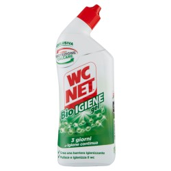 WC NET BIO IGIENE NEW 700ML