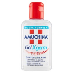 AMUCHINA GEL MANI XGERM 80ML