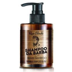 RENEE BLANCHE SHAMPOO DA BARBA 100ML
