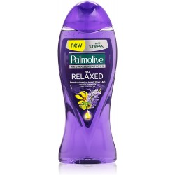 PALMOLIVE DOCCIA SO RELAXED 250ML