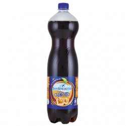 SAN BENEDETTO CHINOTTO PET 1500ML