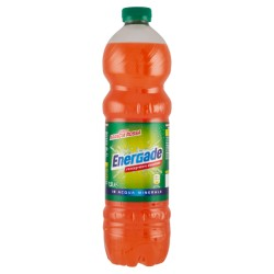 ENERGADE ARANCIA ROSSA PET 1500ML