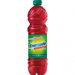 ENERGADE FRUTTI ROSSI GOJI PET 1500ML