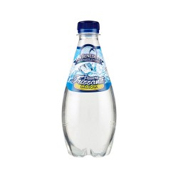 SAN BENEDETTO GASSOSA PET 400ML