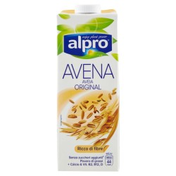 ALPRO DRINK AVENA 1000ML