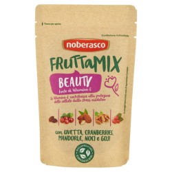NOBERASCO FRUTTA MIX BEAUTY 150GR