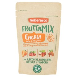 NOBERASCO FRUTTA MIX ENERGY 150GR