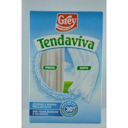 GREY TENDAVIVA 500GR