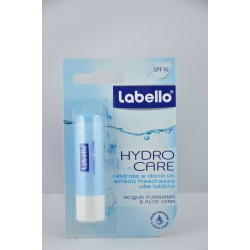 LABELLO HYDRO CARE 5,5ML