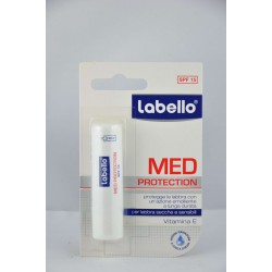 LABELLO MED PROTECTION 5,5ML