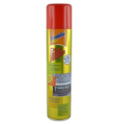 STRABILIA PULIFORN SPRAY 300ML