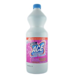 ACE CANDEGGINA LIQUID GEL FUXIA 1LT