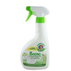CHANTECLAIR VERT BAGNO SPRAY 500ML