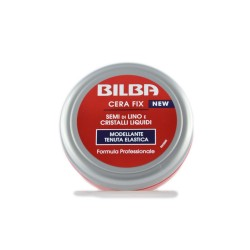 BILBA HD CERA FIX 100ML