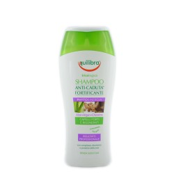 EQUILIBRA SHAMPOO ANTICADUTA FORTIFICANTE 250ML
