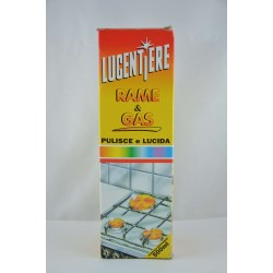 LUCENTIERE RAME E GAS 500ML
