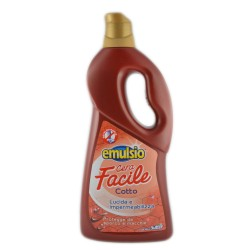 EMULSIO CERA FACILE COTTO 750ML