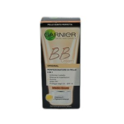 GARNIER BB CREAM ORIGINAL MEDIO-SCURA 50ML