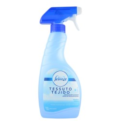 FEBREZE SPRAY CLASSIC 500ML