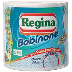 REGINA BOBINONE 510 STRAPPI...