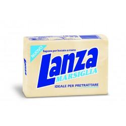 LANZA SAPONE MARSIGLIA 250GR