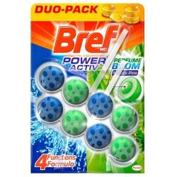 BREF WC POWER ACTIV OCEANO...