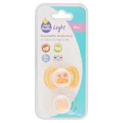 NEO BABY LIGHT SUCCHIETTO...
