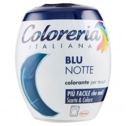 COLORERIA ITALIANA...