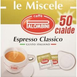 PALOMBINI CAFFE' CIALDA...