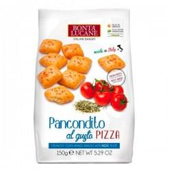BONTA' LUC.PANCONDITO PIZZA...