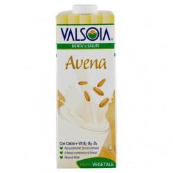 VALSOIA AVENA DRINK 100ML