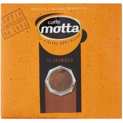CAFFE' MOTTA ESPRESSO MOKA...