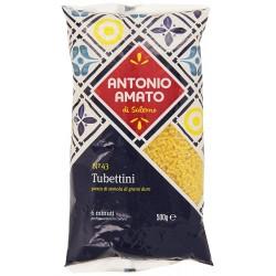 ANTONIO AMATO 043 TUBETTINI...
