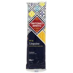 ANTONIO AMATO 018 LINGUINE...