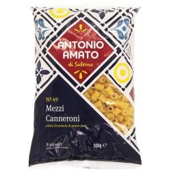 ANTONIO AMATO 049 MEZZI...