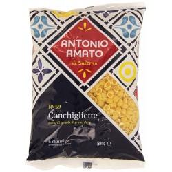 ANTONIO AMATO 059...