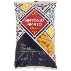 ANTONIO AMATO 082...