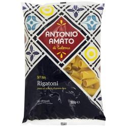 ANTONIO AMATO 086 RIGATONI...