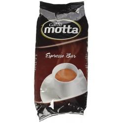 CAFFE' MOTTA ESPRESSO BAR...