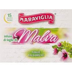 MARAVIGLIA INFUSO FOGLIE DI...