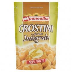 PANEALBA CROSTINI CON...