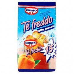 CAMEO TE' FREDDO PESCA 900GR